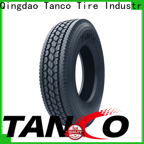 efficient drive position tyre from China for heavy duty