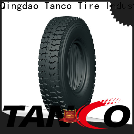 Tanco Tire,Timax Tyre heavy truck tyre directly sale for bus