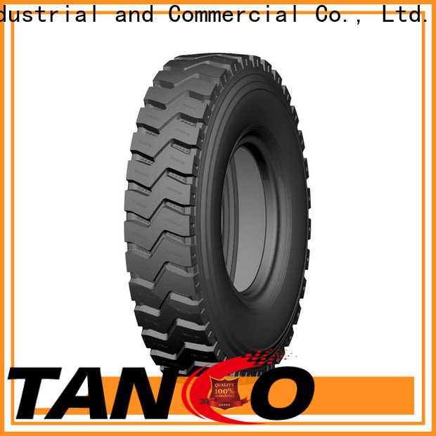 Tanco Tire,Timax Tyre mining tires factory price for mountain
