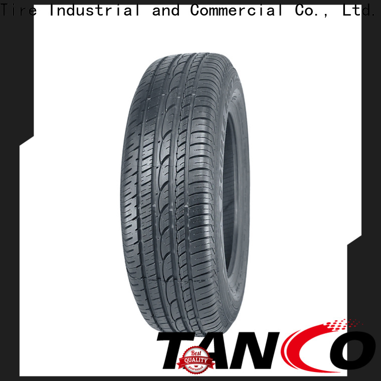 Tanco Tire,Timax Tyre car tyres from China for truck
