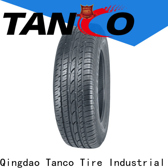 Tanco Tire,Timax Tyre car tyres personalized for industrial
