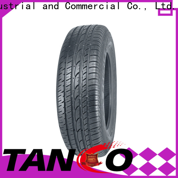 elegant best UHP tires well design for commercial