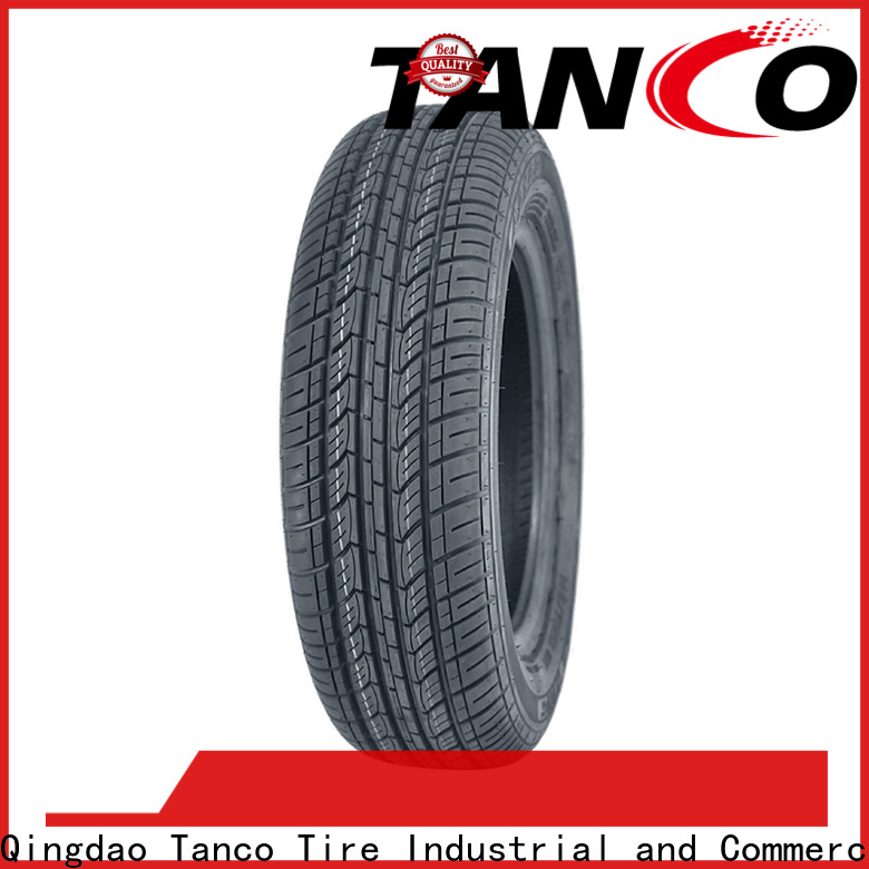 Tanco Tire,Timax Tyre car tyres directly sale for industrial
