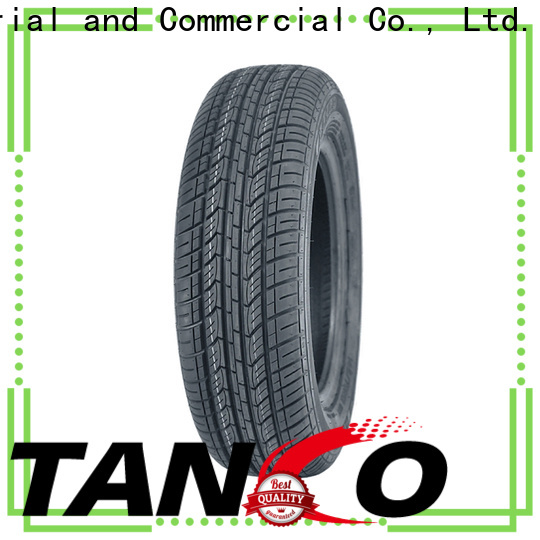 Tanco Tire,Timax Tyre car tyres wholesale for commercial