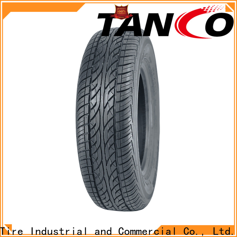 Tanco Tire,Timax Tyre UHP tires factory for sale