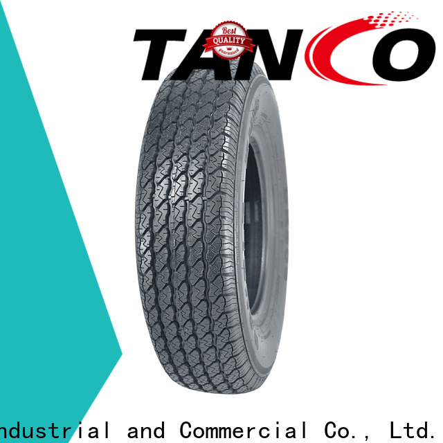 hot selling car tyres series for truck