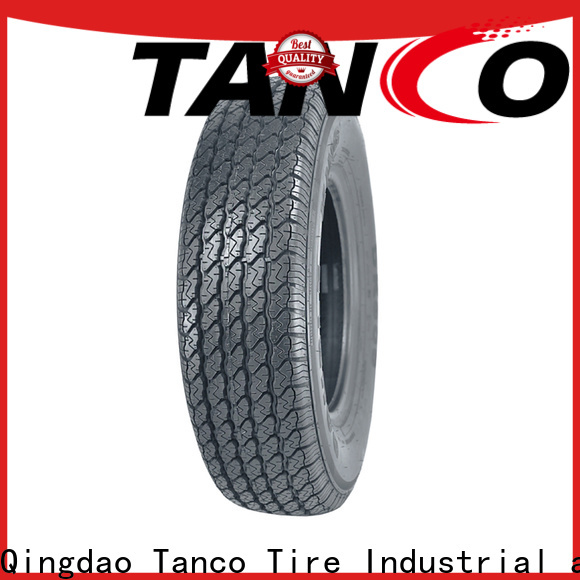 Tanco Tire,Timax Tyre ltr tires personalized for industrial