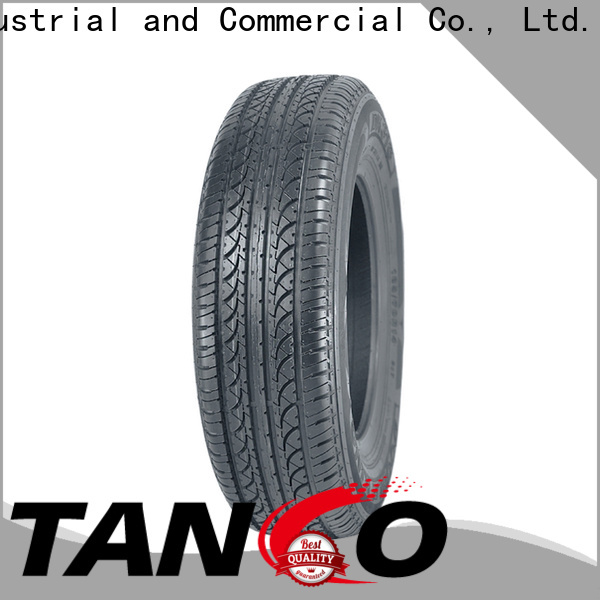 Tanco Tire,Timax Tyre best UHP tires at discount for commercial