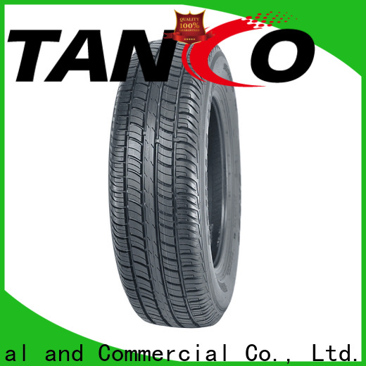 Tanco Tire,Timax Tyre excellent sport UHP tires well design for commercial