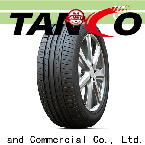 Tanco Tire,Timax Tyre best UHP tires with good price for industrial