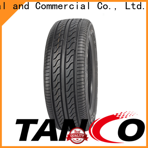 Tanco Tire,Timax Tyre UHP all season tires factory for cars