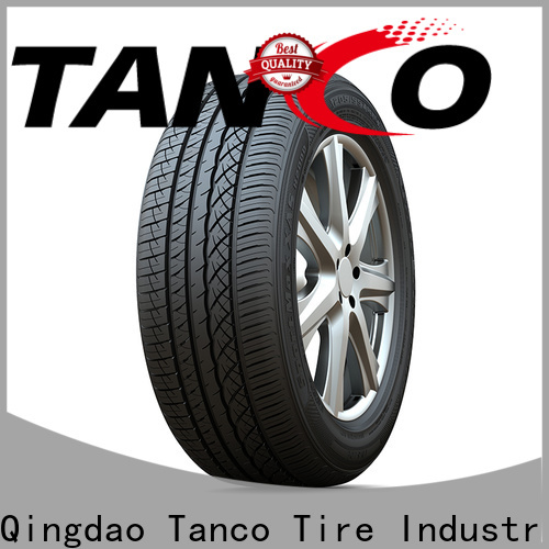 Tanco Tire,Timax Tyre excellent UHP summer tires factory for sale