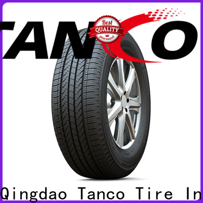 high performance sport UHP tires at discount for sale