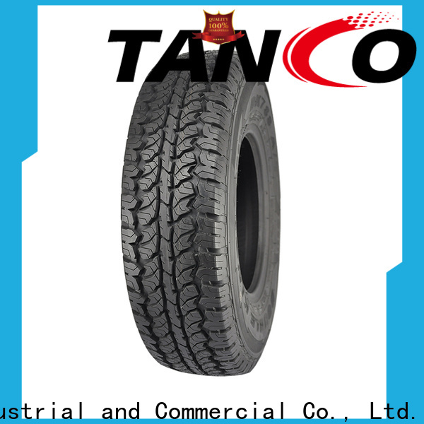 cost-effective mud tires with good price for vehicles