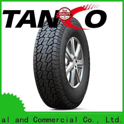 Tanco Tire,Timax Tyre timax off road tires with good price for vehicles