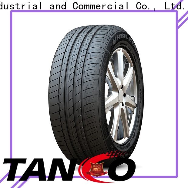 Tanco Tire,Timax Tyre top quality off road tyres well design for light truck