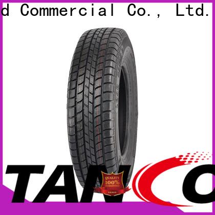 Tanco Tire,Timax Tyre best van tyres wholesale for mini van
