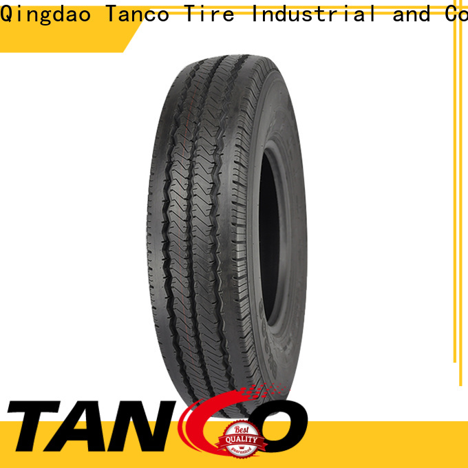 Tanco Tire,Timax Tyre timax best van tires supplier for transportation
