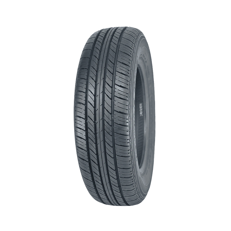 Passenger Car Tyres 14-16 inch Taxi Tyre Series with Long Driving and Fuel Efficiency