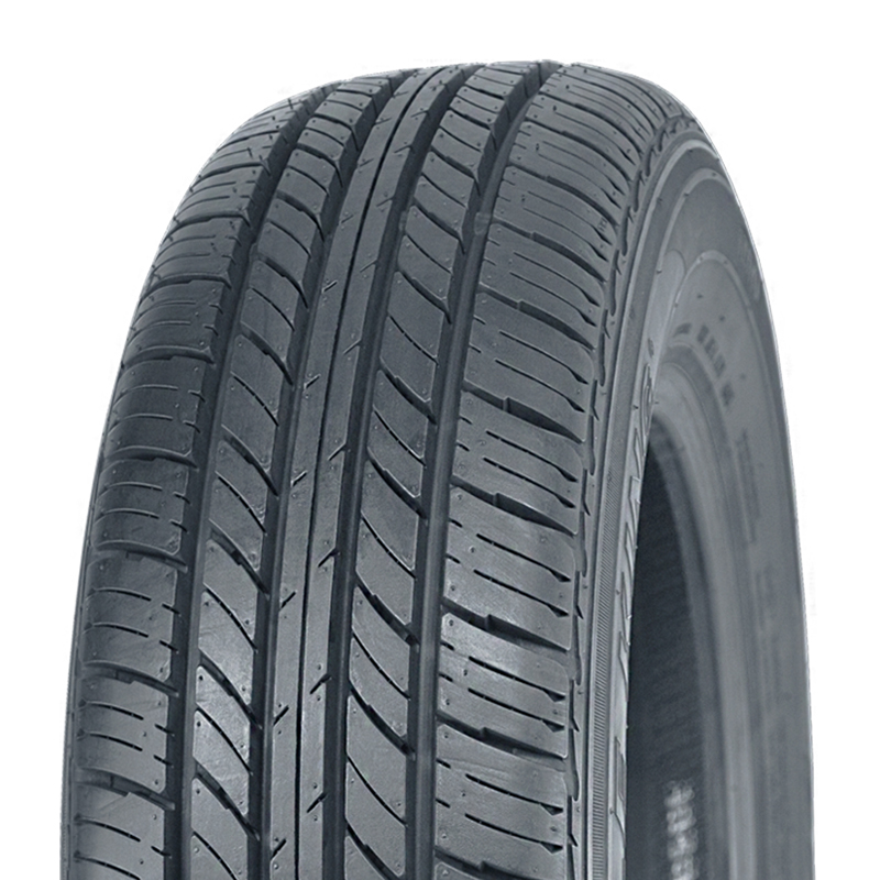 Tanco Tire,Timax Tyre Array image3