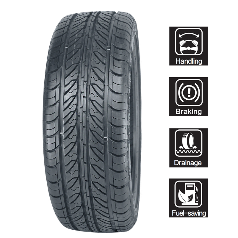 Tanco Tire,Timax Tyre Array image108