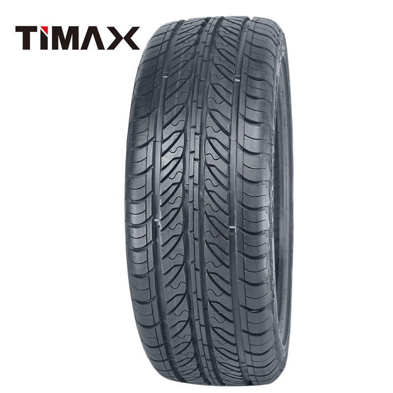 Tanco Tire,Timax Tyre Array image4