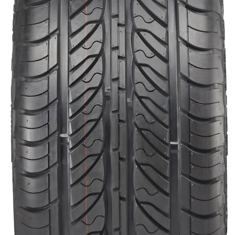 Tanco Tire,Timax Tyre Array image22