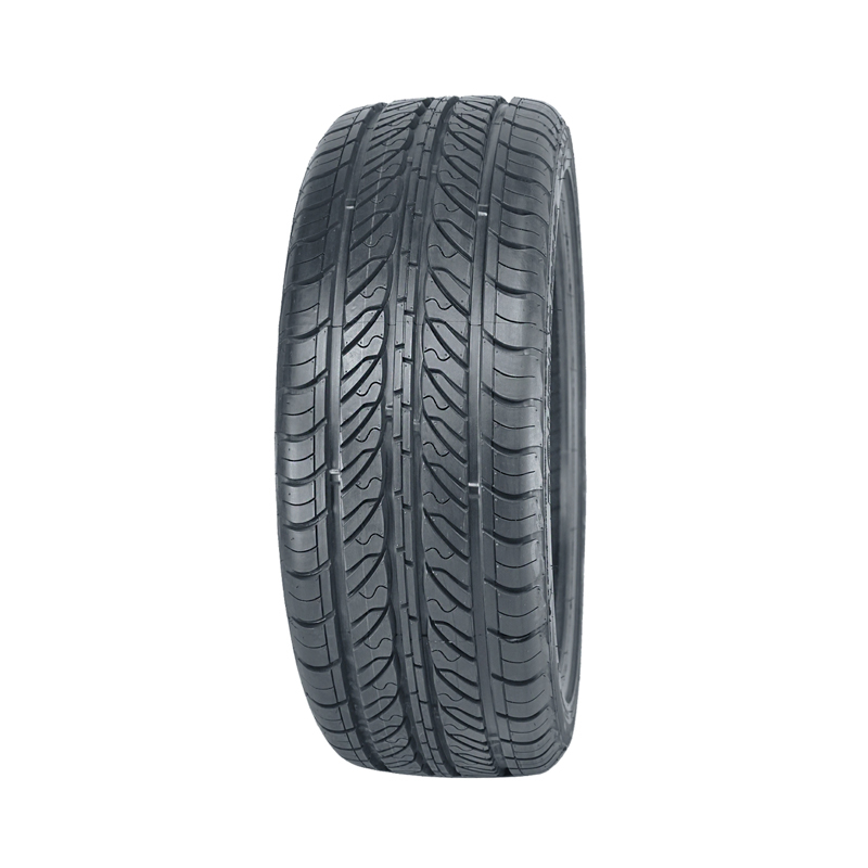 TIMAX SUV Tires with Improved High-speed Performance R17 R18 Car tires