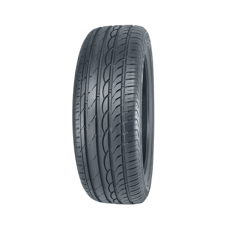 High Quality New tyre made in China TIMAX tyres for vehicles ECO SPORT 59 With Good Price-Tanco Tire,Timax Tyre