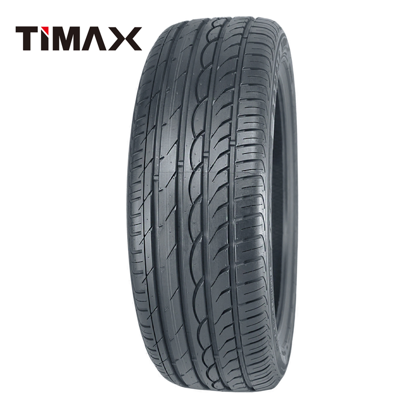 Tanco Tire,Timax Tyre Array image60