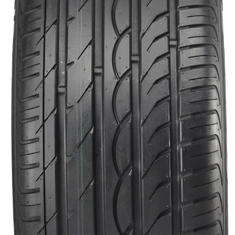 Tanco Tire,Timax Tyre Array image10