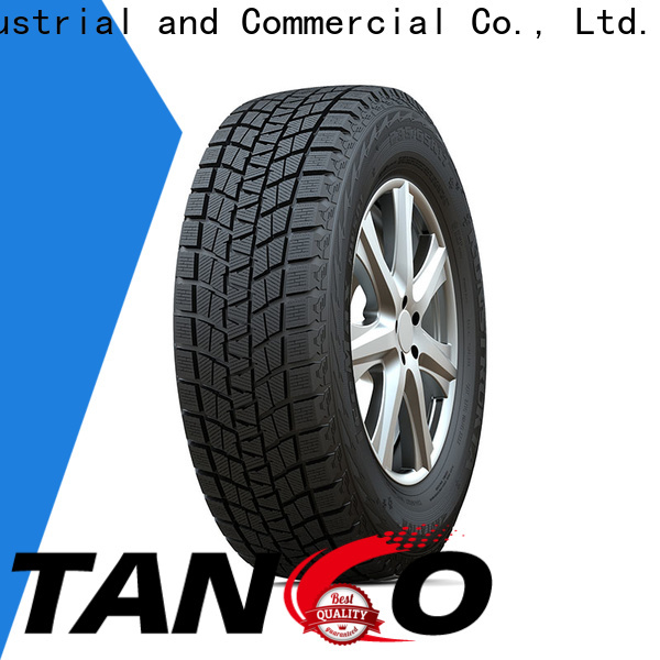 Tanco Tire,Timax Tyre snow tyre manufacturer for heavy truck