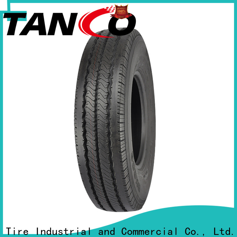 Tanco Tire,Timax Tyre ltr tyre wholesale for mini van