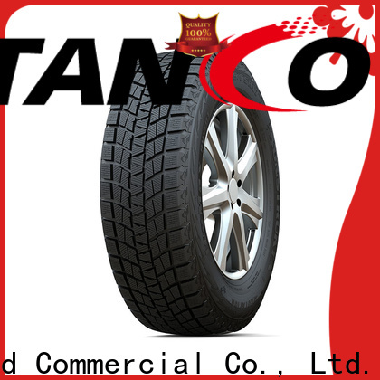 Tanco Tire,Timax Tyre winter tyres from China for coach