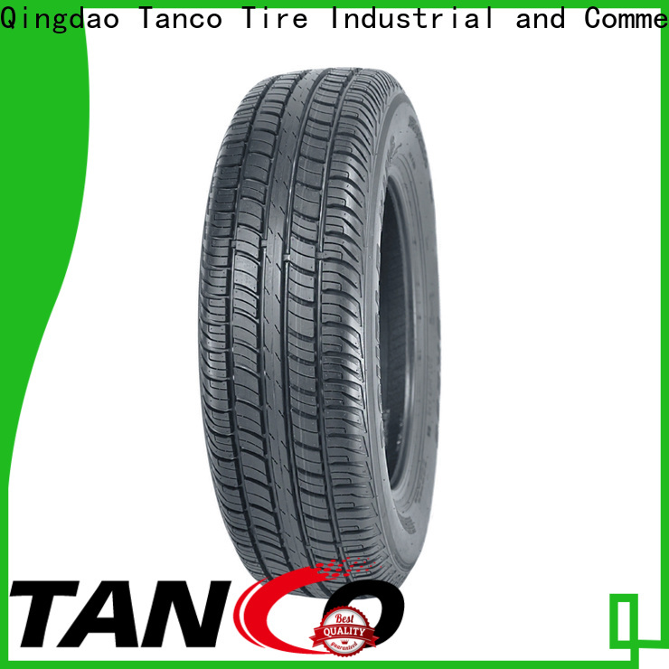 Tanco Tire,Timax Tyre excellent best performance tyres with good price for sale