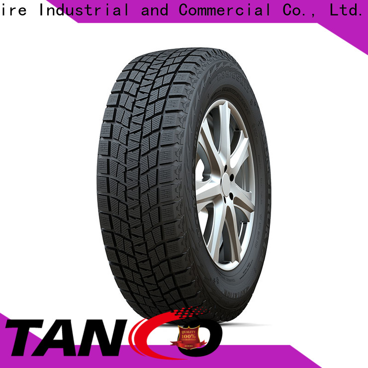 icemax snow tyre series for heavy truck