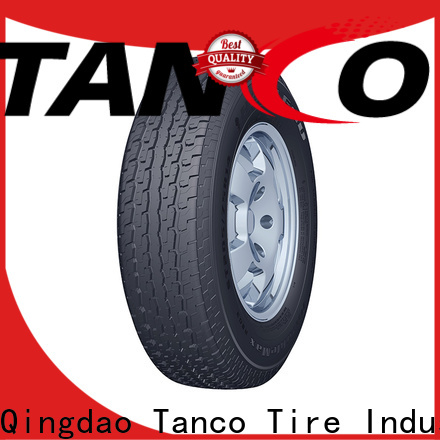 timax ltr tires personalized for transportation