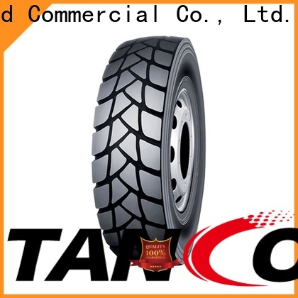 Tanco Tire,Timax Tyre discount off road tyres factory price for heavy duty