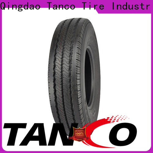 Tanco Tire,Timax Tyre timax best van tyres wholesale for industrial
