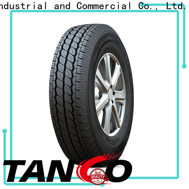 Tanco Tire,Timax Tyre timax ltr tires factory price for commercial