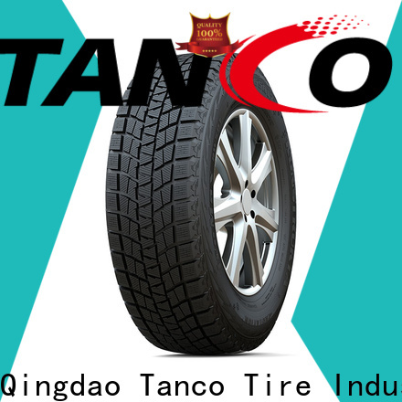 Tanco Tire,Timax Tyre snow tires series for semi truck