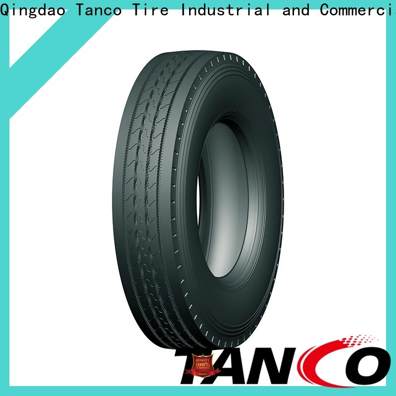 Tanco Tire,Timax Tyre heavy duty utility trailer tires with good price for industrial