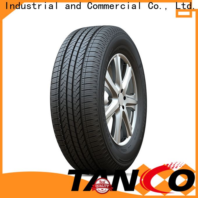 Tanco Tire,Timax Tyre best UHP tires well design for sale