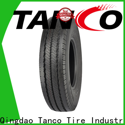 Tanco Tire,Timax Tyre stable best van tyres personalized for transportation