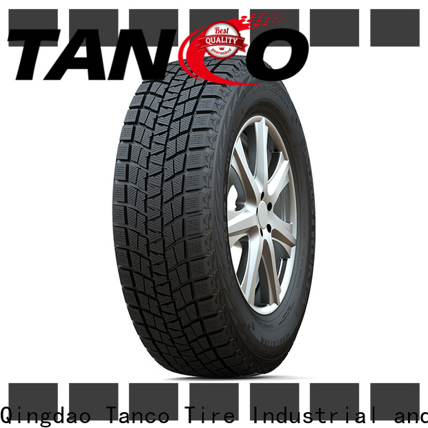 Tanco Tire,Timax Tyre winter tyres manufacturer for heavy truck