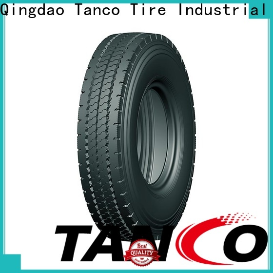Tanco Tire,Timax Tyre radial tyres from China for bus