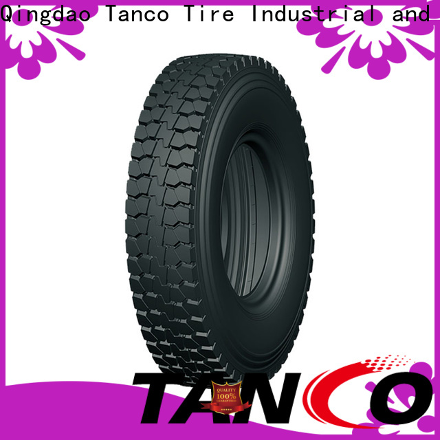 Tanco Tire,Timax Tyre commercial truck tyres customized for coach