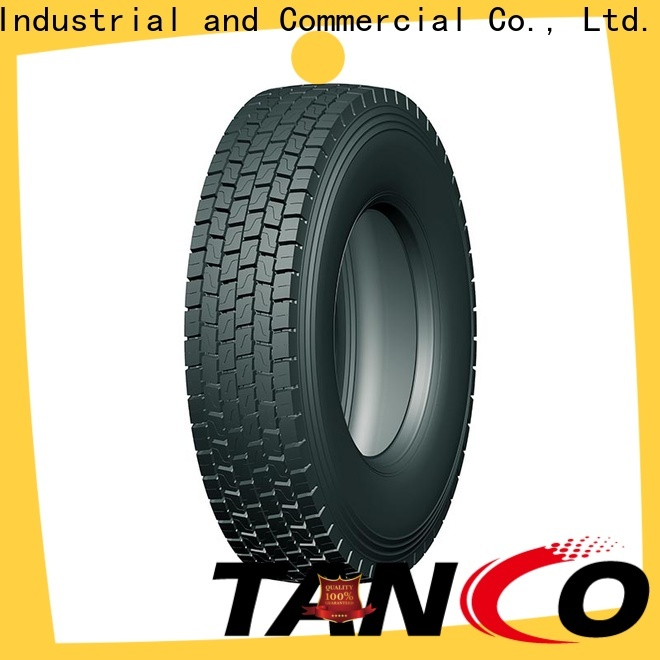 Tanco Tire,Timax Tyre heavy truck tyre directly sale for heavy duty