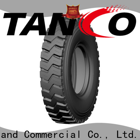 big off road tyres supplier for heavy duty