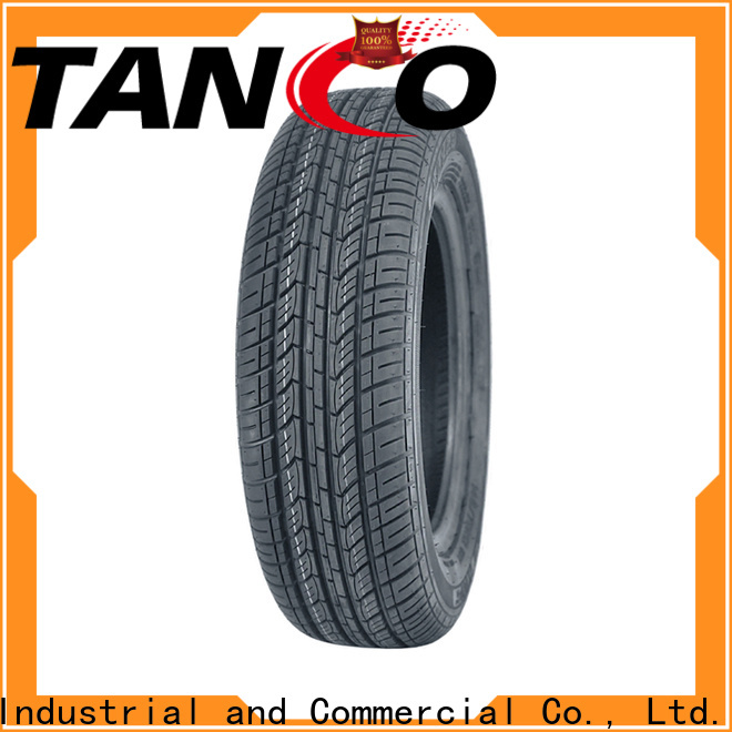 Tanco Tire,Timax Tyre best performance tires at discount for sale